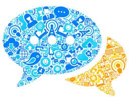 social listening, social media